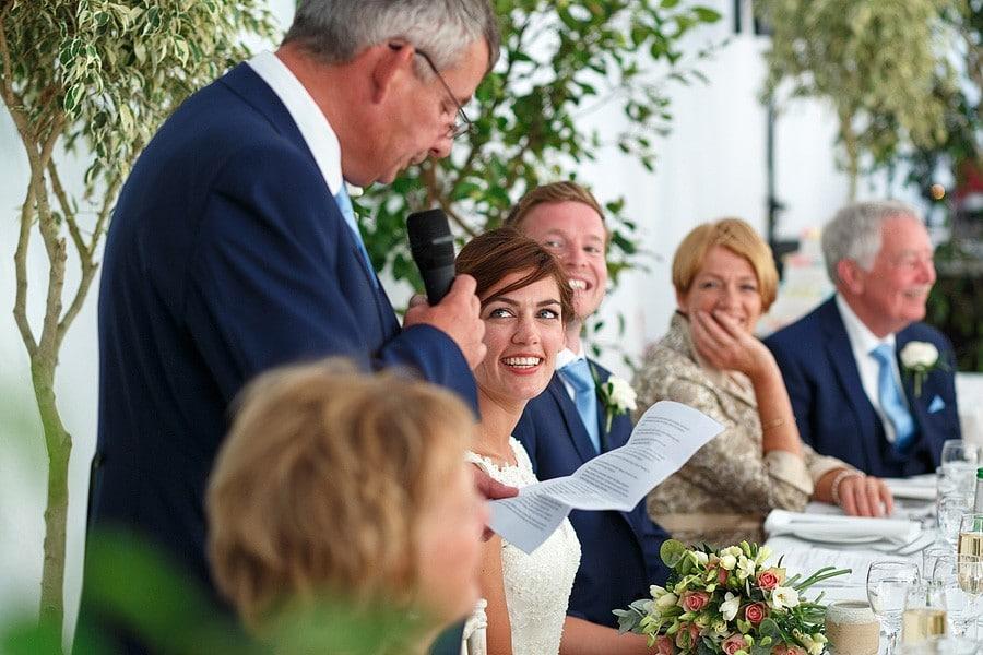 guersney-wedding-photos-82025