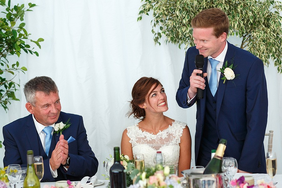 guersney-wedding-photos-82027