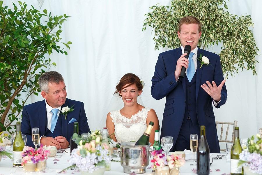 guersney-wedding-photos-82030