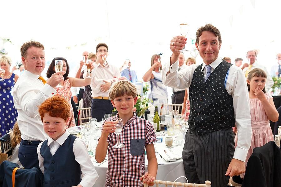 guersney-wedding-photos-82031
