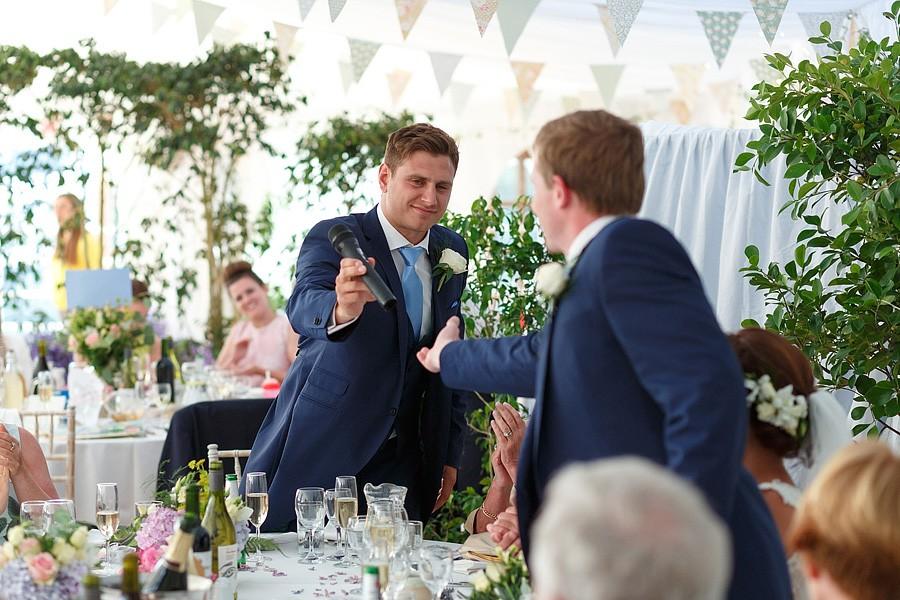 guersney-wedding-photos-82032
