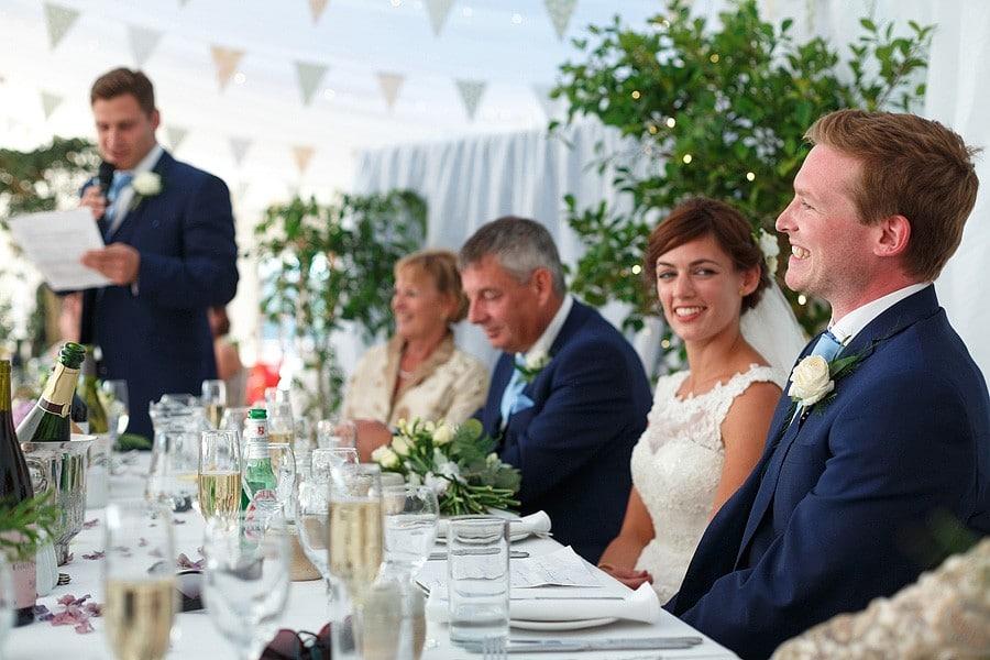 guersney-wedding-photos-82036