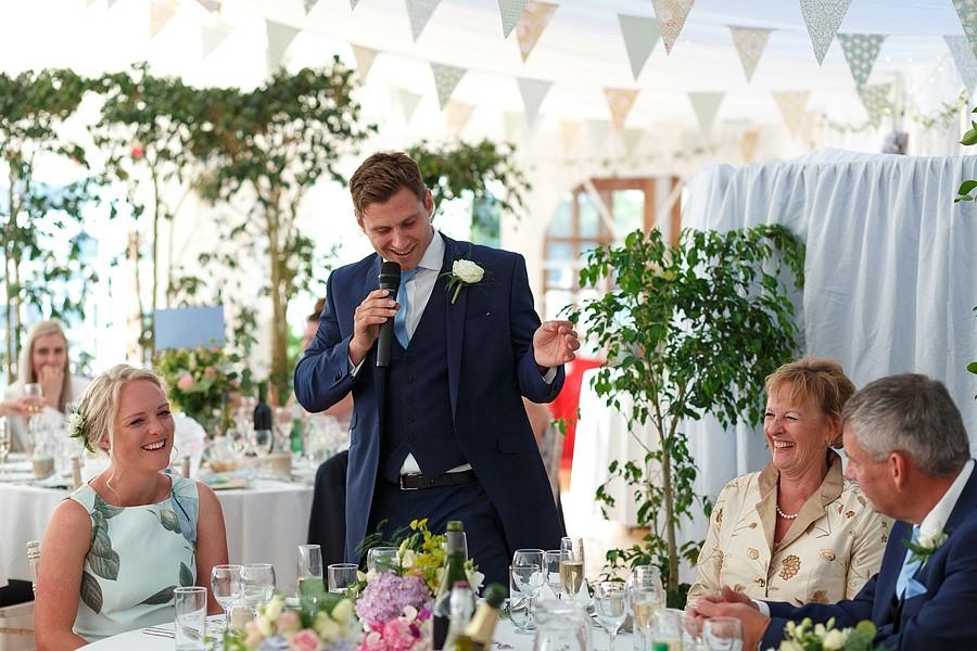 guersney-wedding-photos-82038
