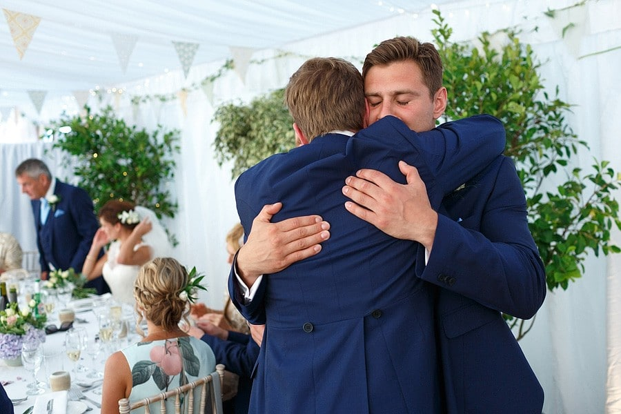 guersney-wedding-photos-82039