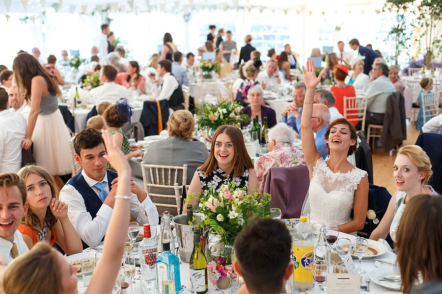 guersney-wedding-photos-82042