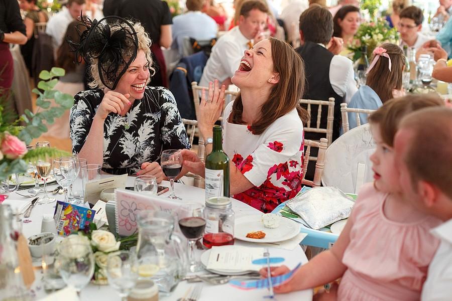 guersney-wedding-photos-82043