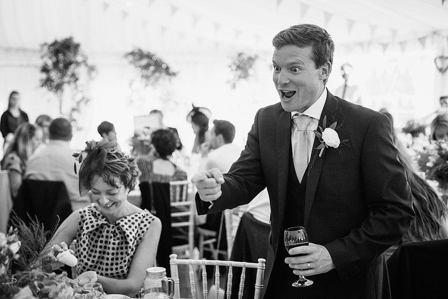 guersney-wedding-photos-82045