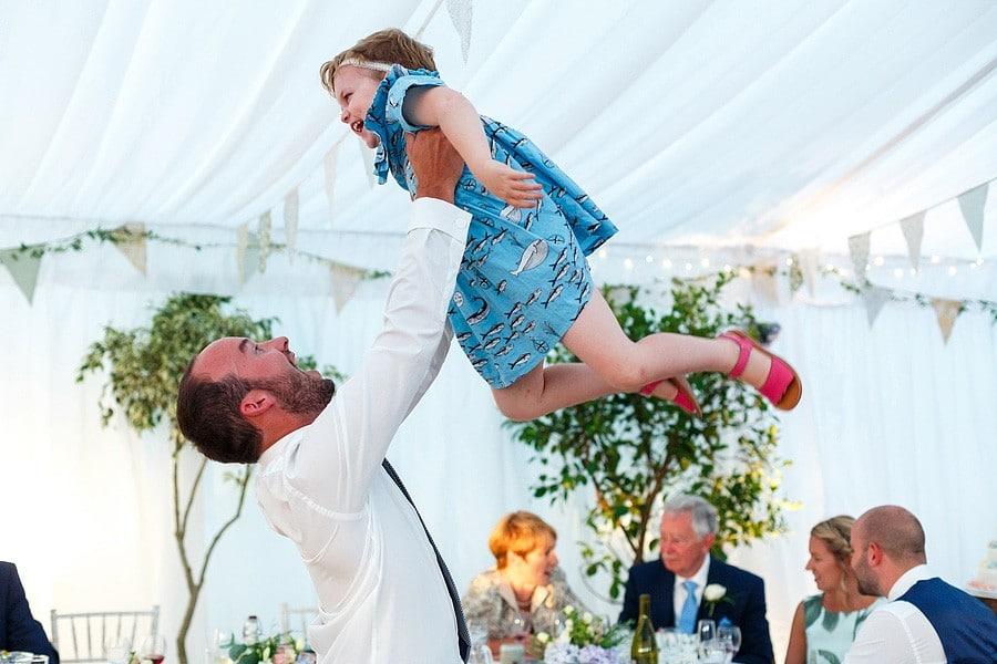 guersney-wedding-photos-82047