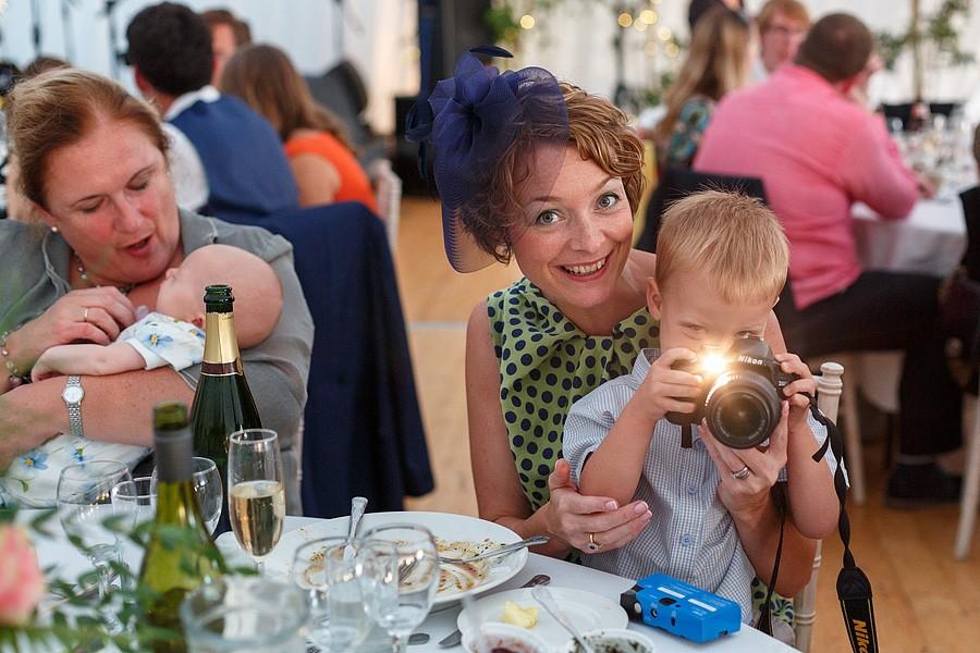 guersney-wedding-photos-82048