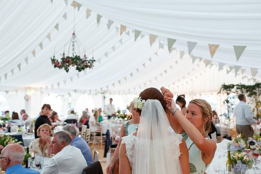 guersney-wedding-photos-82049