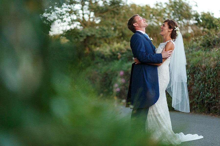 guersney-wedding-photos-82051
