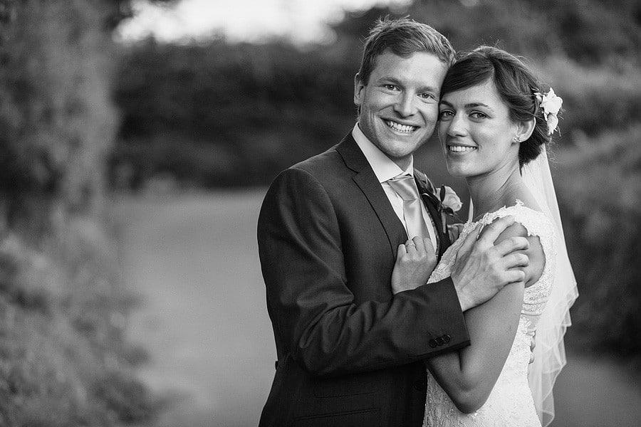 guersney-wedding-photos-82052