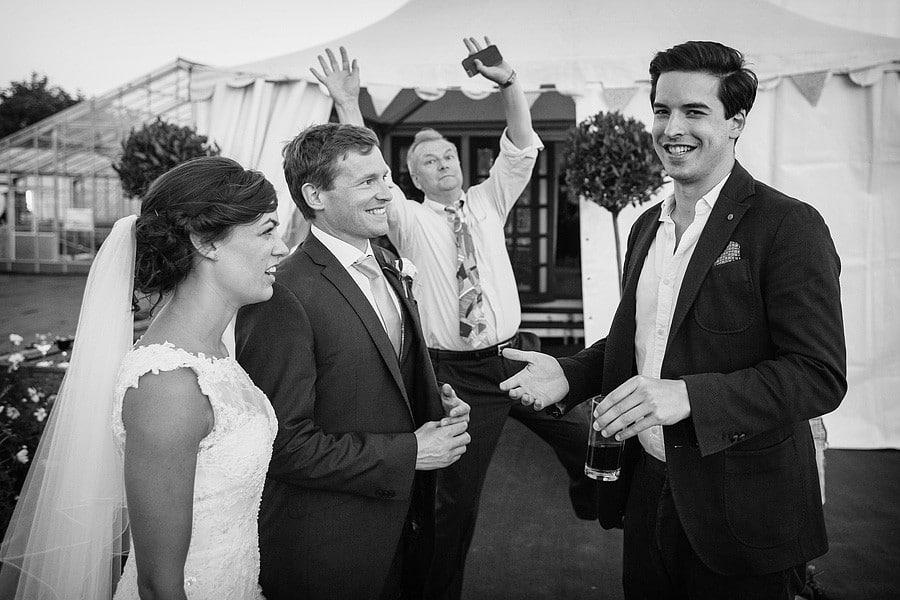 guersney-wedding-photos-82053