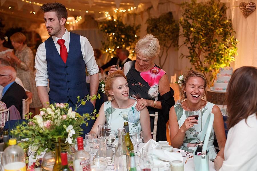 guersney-wedding-photos-82054