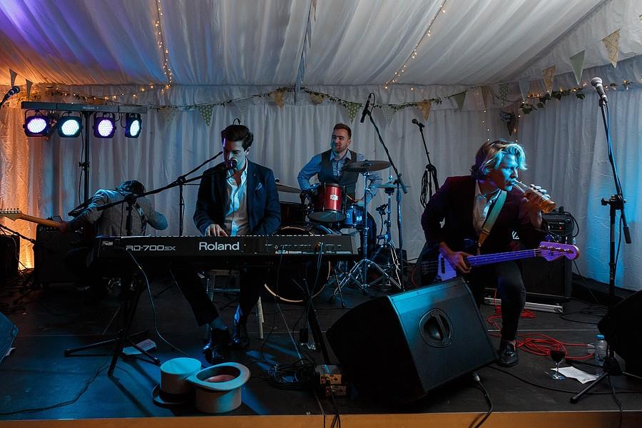 guersney-wedding-photos-82055