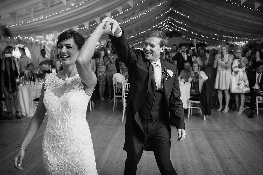 guersney-wedding-photos-82057