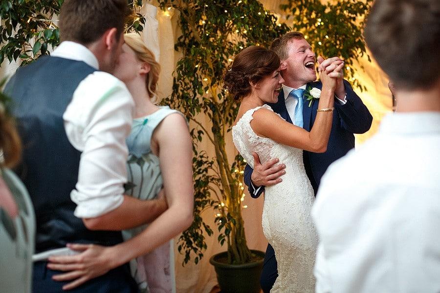 guersney-wedding-photos-82060