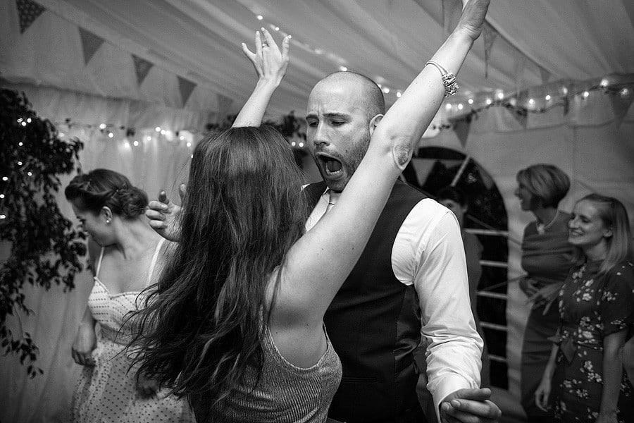 guersney-wedding-photos-82061
