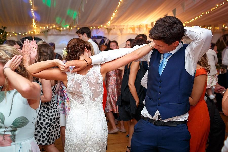 guersney-wedding-photos-82063