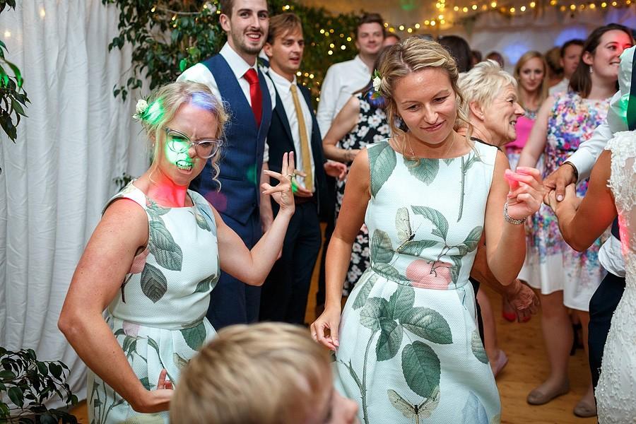 guersney-wedding-photos-82064