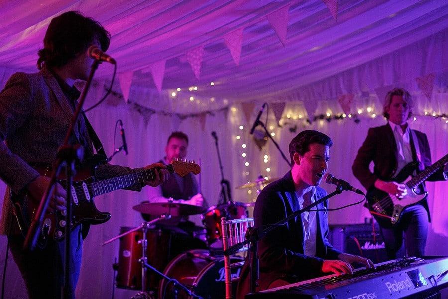 guersney-wedding-photos-82067