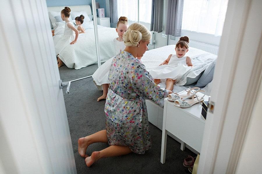arlington-ballroom-wedding-photographer-7902