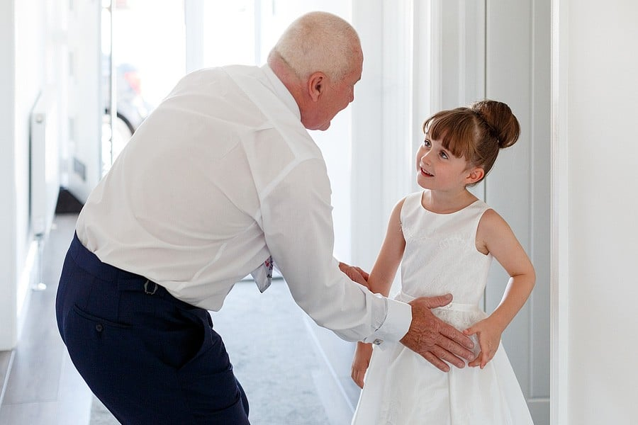 arlington-ballroom-wedding-photographer-7907