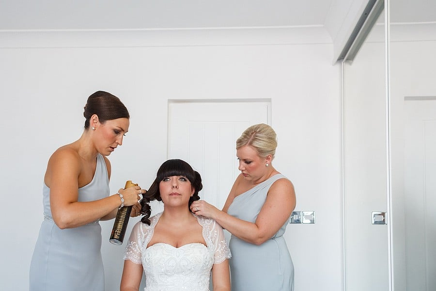 arlington-ballroom-wedding-photographer-7909