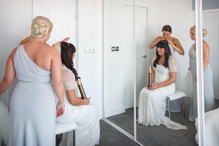 arlington-ballroom-wedding-photographer-7911