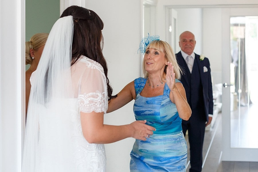 arlington-ballroom-wedding-photographer-7913