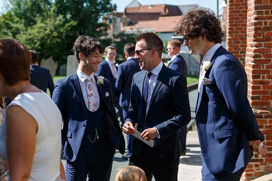 arlington-ballroom-wedding-photographer-7915