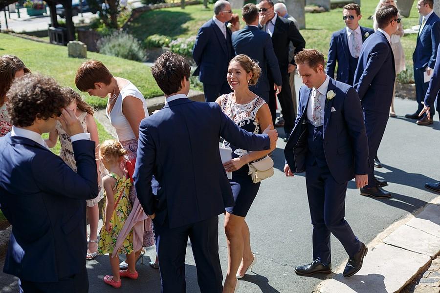 arlington-ballroom-wedding-photographer-7916