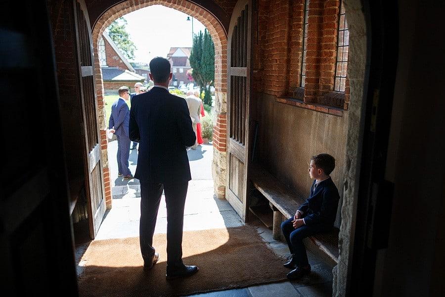 arlington-ballroom-wedding-photographer-7917