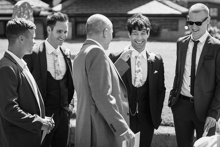 arlington-ballroom-wedding-photographer-7918