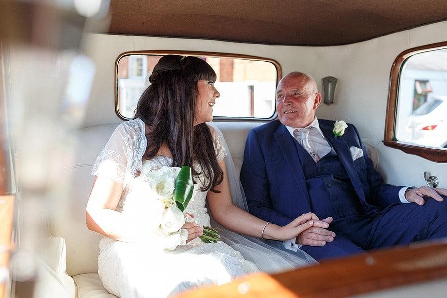 arlington-ballroom-wedding-photographer-7919
