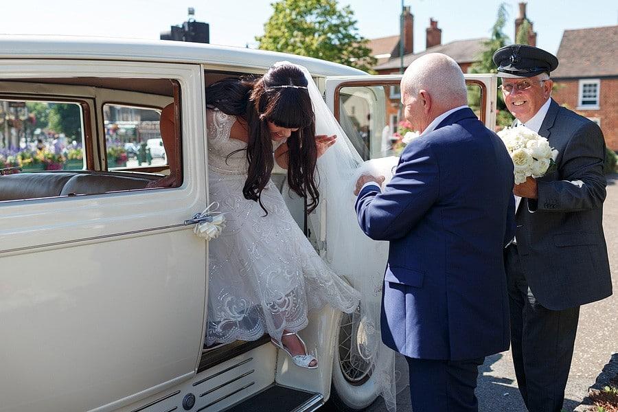 arlington-ballroom-wedding-photographer-7920
