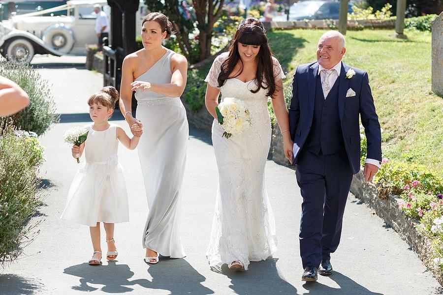 arlington-ballroom-wedding-photographer-7921