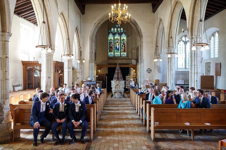 arlington-ballroom-wedding-photographer-7922