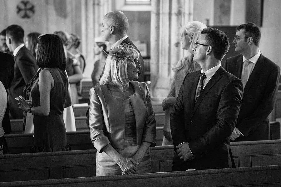 arlington-ballroom-wedding-photographer-7924