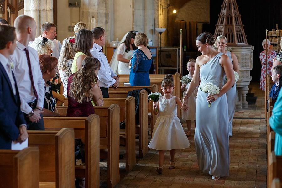 arlington-ballroom-wedding-photographer-7925