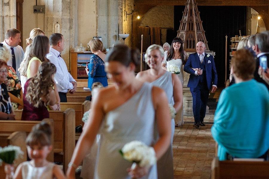 arlington-ballroom-wedding-photographer-7926