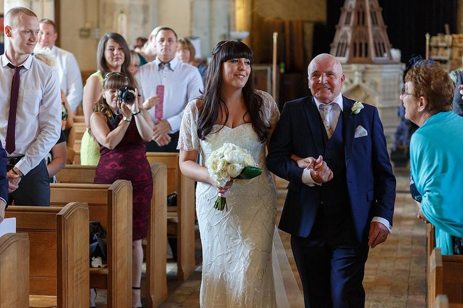 arlington-ballroom-wedding-photographer-7927