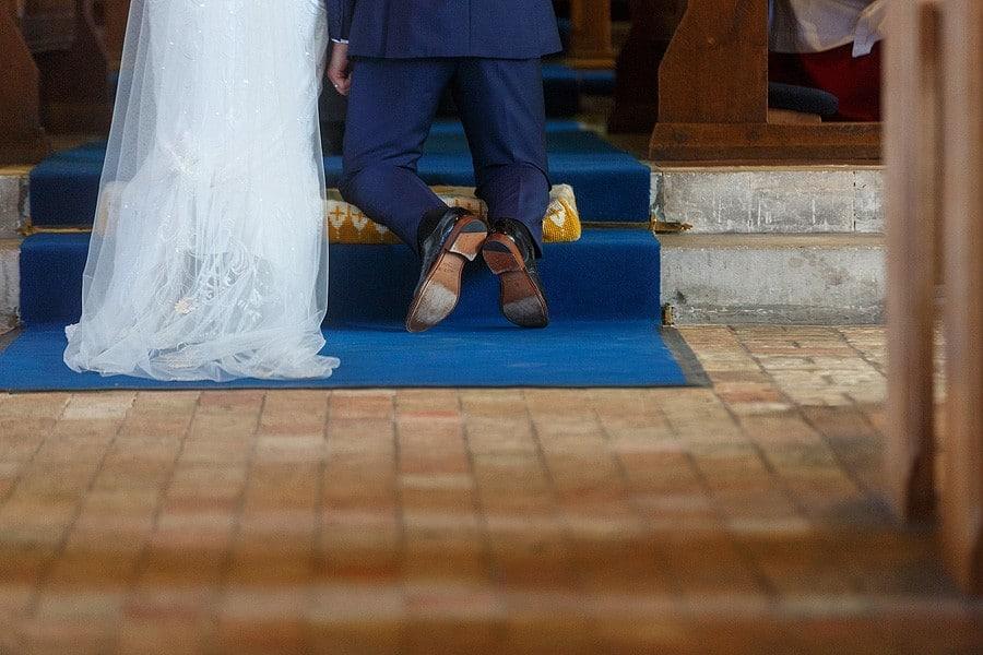 arlington-ballroom-wedding-photographer-7932