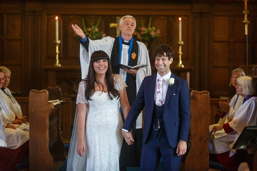 arlington-ballroom-wedding-photographer-7933