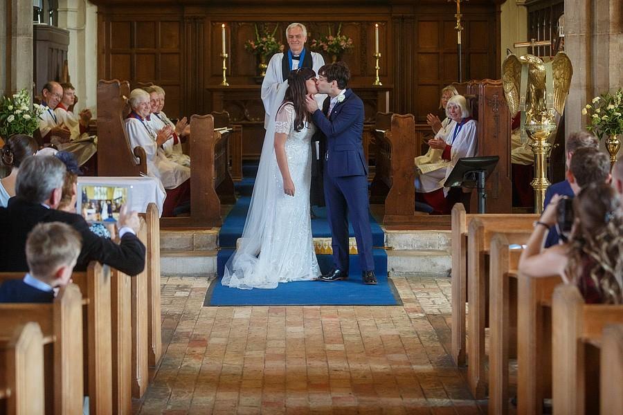 arlington-ballroom-wedding-photographer-7934