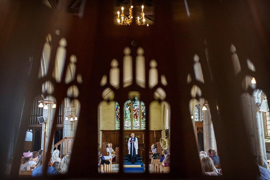 arlington-ballroom-wedding-photographer-7935