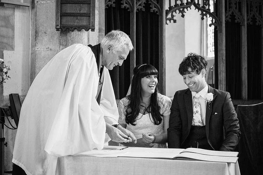 arlington-ballroom-wedding-photographer-7936