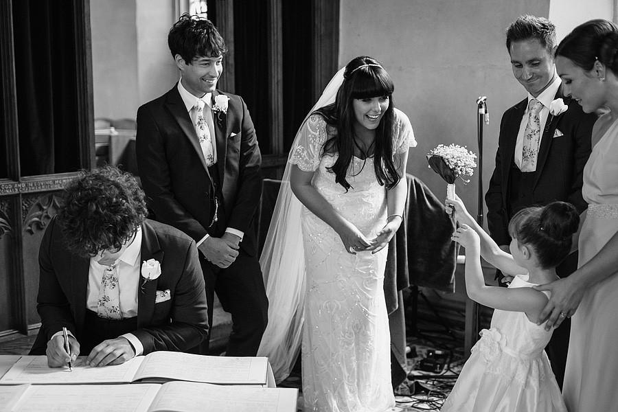 arlington-ballroom-wedding-photographer-7937