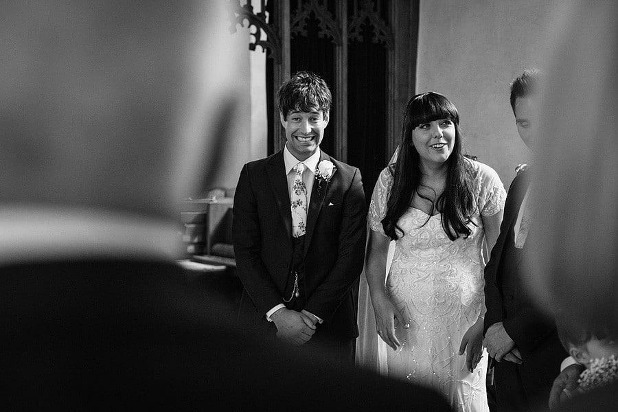 arlington-ballroom-wedding-photographer-7939