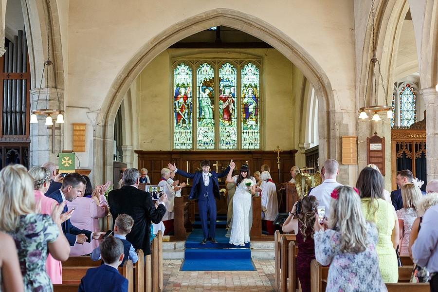 arlington-ballroom-wedding-photographer-7940